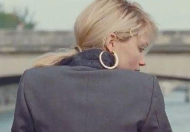 Aurélie Bidermann : toute sa collection hiver en vidéo