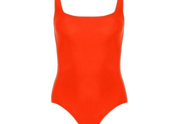 Maillot de bain The French Talents