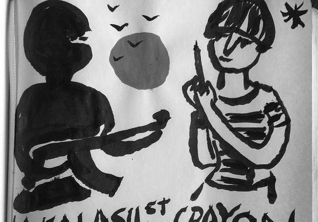Charlie Hebdo : l'hommage du monde de la mode sur Instagram