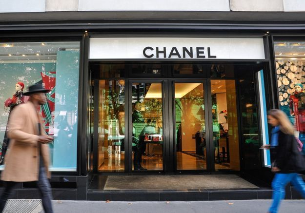 Coronavirus : Chanel maintient le salaire de ses employés pendant toute la période de confinement