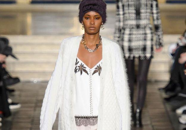 Fashion Week de New York: 20 looks à retenir