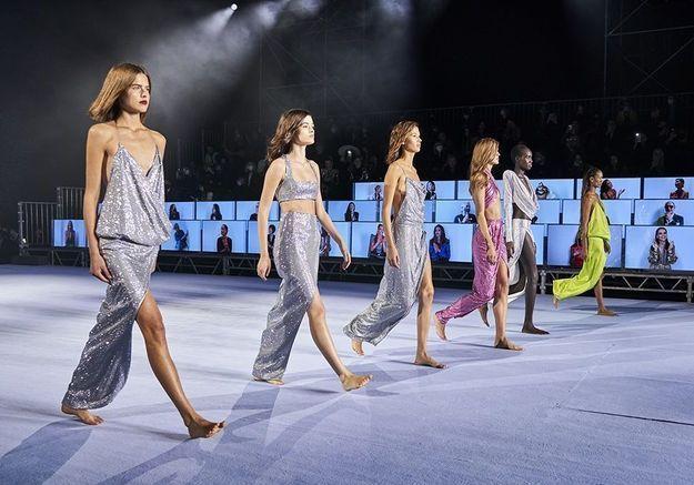 Fashion Week de Paris : le bilan