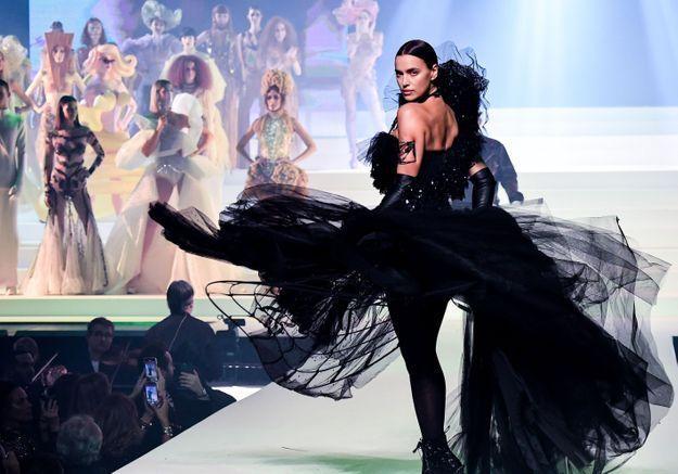 Fashion Week : la Haute Couture défilera en physique cet été