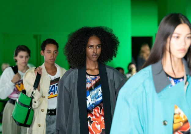 Fashion Week : Paris bouscule son programme au dernier moment