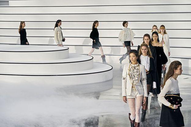 Fashion Week printemps-été 2021 : à quoi s'attendre ?