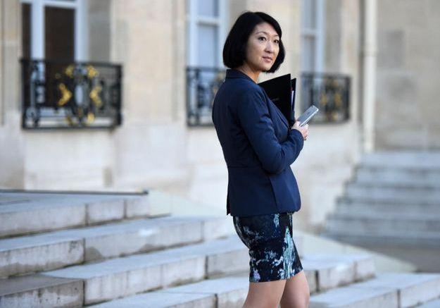 France : bientôt une grande école de mode publique ?