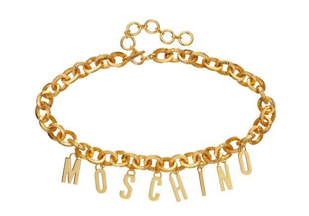 Collier 149 €