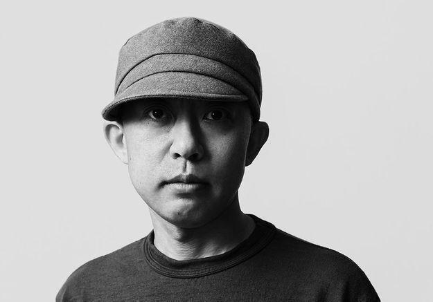 Kenzo nomme le créateur japonais Nigo nouveau directeur artistique