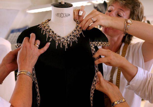 L'artisanat, nouvelle valeur refuge des marques de mode ?