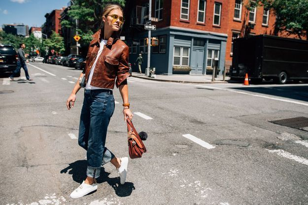 Michael Kors - The Walk