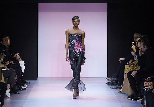 La Fashion Week Haute Couture aura finalement lieu en ligne