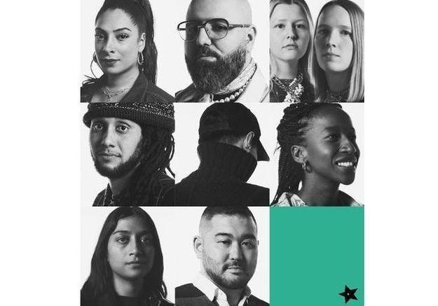 Le Prix LVMH annulé, le groupe de luxe lance un fonds d'aide pour les jeunes créateurs