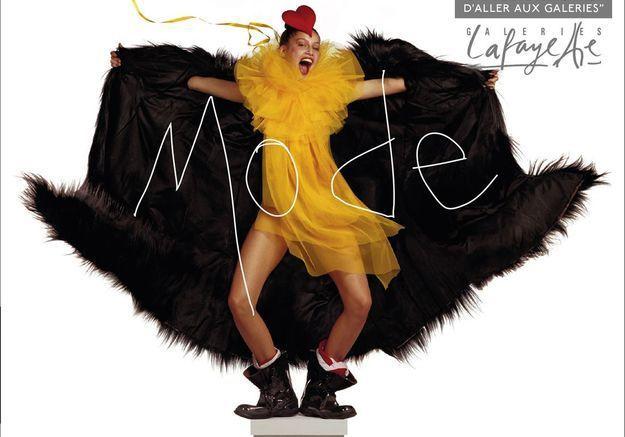 Mode 2001