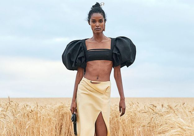 Printemps-été 2021 : la Fashion Week, c'est fini ?