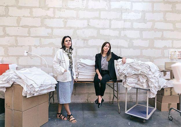 Roubaix, la nouvelle capitale de la mode