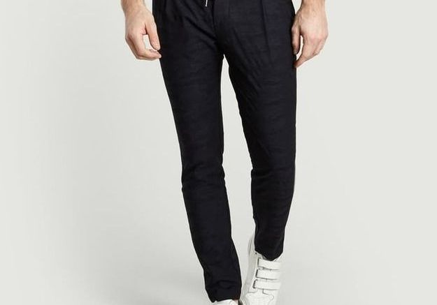 Pantalon Ly Adams