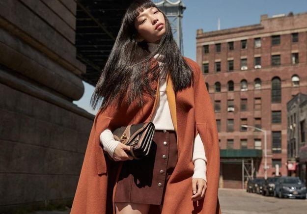Street Style : 3 tendances repérées sur les modeuses et faciles à porter dans la vraie vie