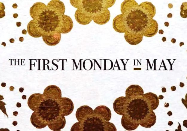 « The First Monday in May » : découvrez le trailer du documentaire sur le gala du Met