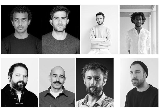 « Utopies Nouvelles » : le projet mode de cinq labels contre le Covid-19