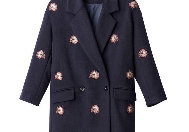 Manteau femme La Redoute