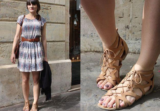 Mode tendance look Streetstyle ete 041