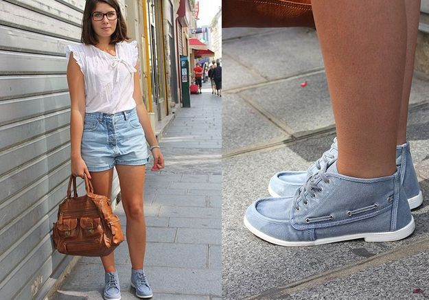 Mode tendance look Streetstyle ete 074