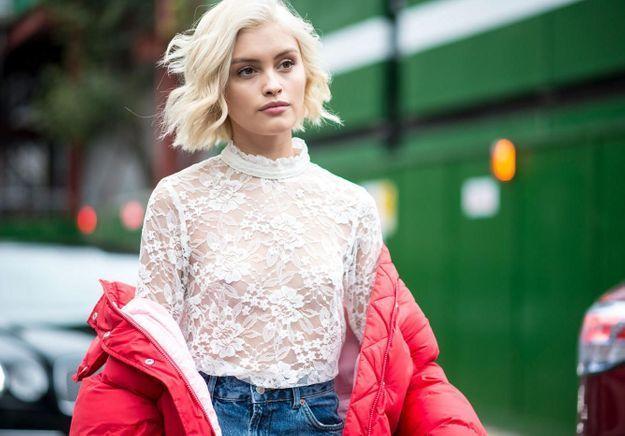 Les 15 tendances mode incontournables de l'hiver 2017