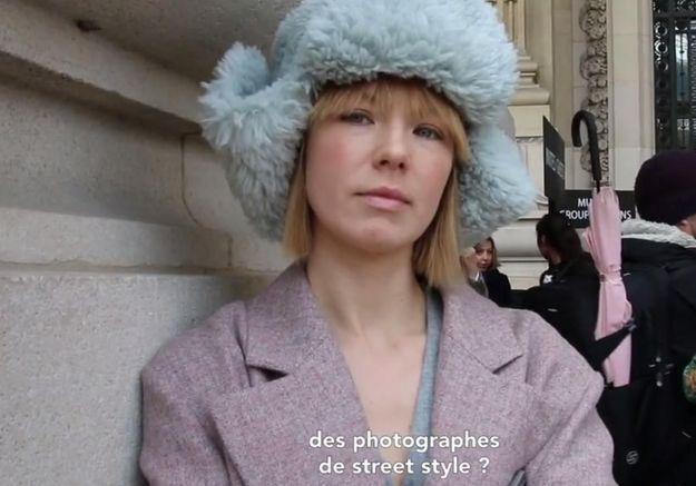 The outsiders ou comment le street-style a intégré le monde de la mode