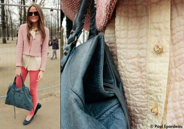 street style carnaval colette 10
