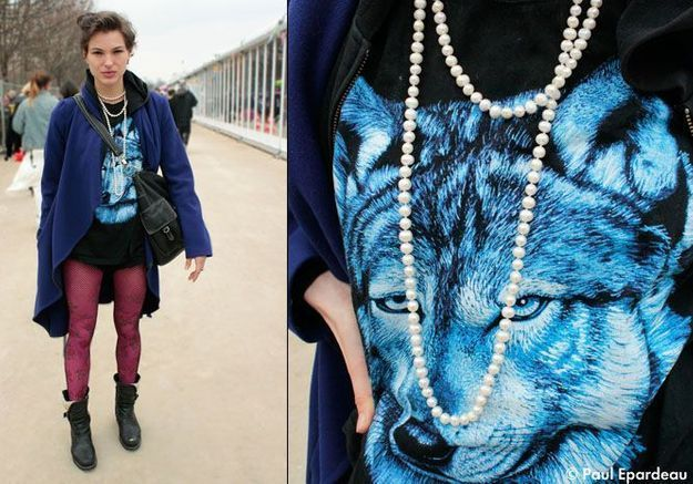 street style carnaval colette 11