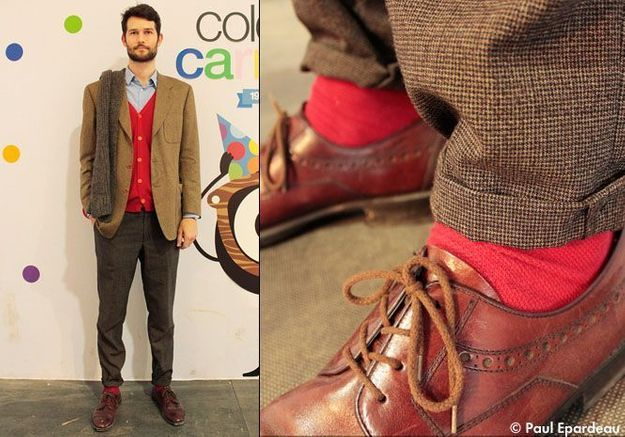 street style carnaval colette 12