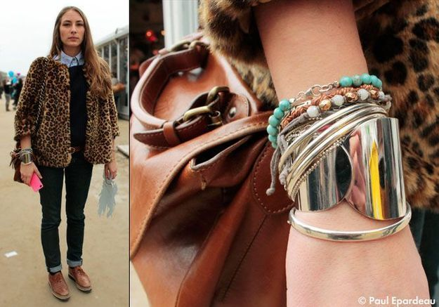 street style carnaval colette 13