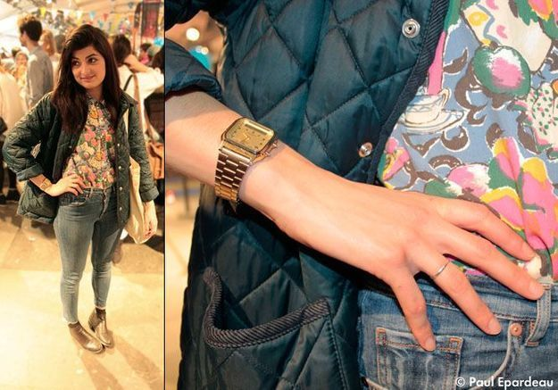 street style carnaval colette 16