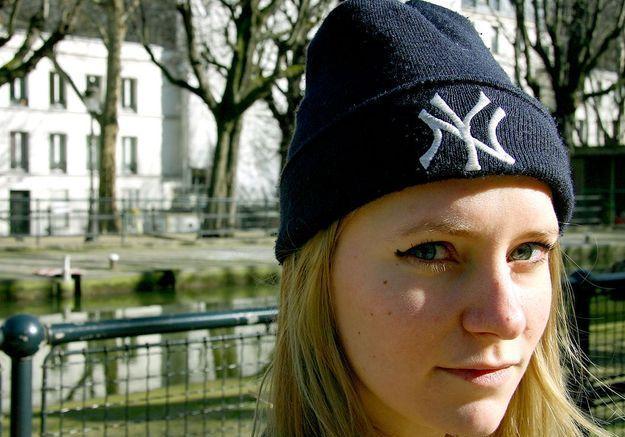Street style : vos accessoires fétiches bonnet