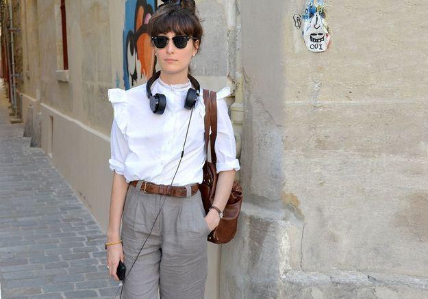 Street style : vos summer looks
