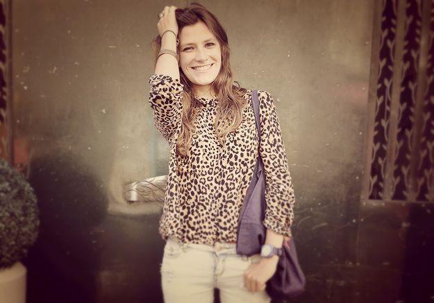 Style: vos envies mode pour l'automne