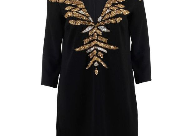 Robe Marciano Guess