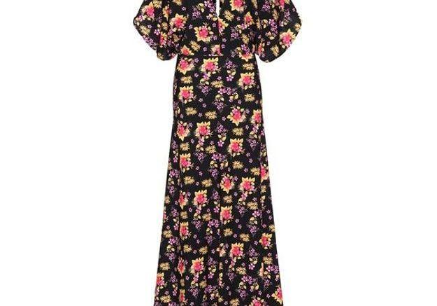 Robe Dodo Bar Or
