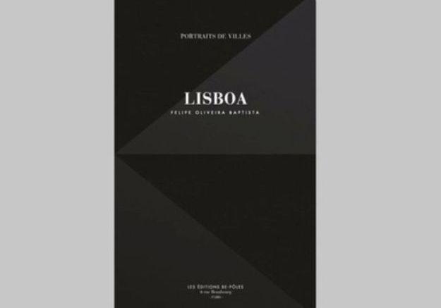 Livret Lisboa L'Exception