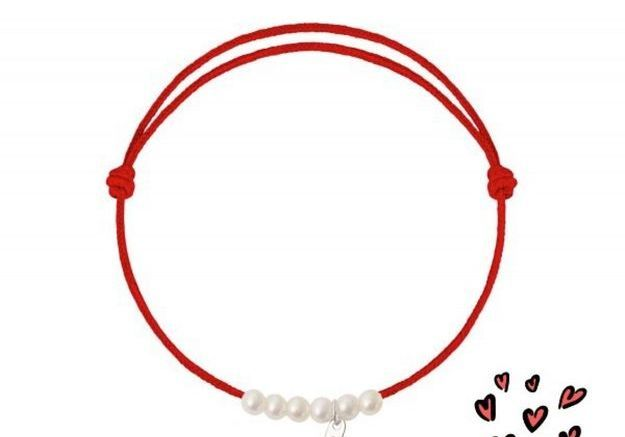 Bracelet Claverin x Rire Médecin