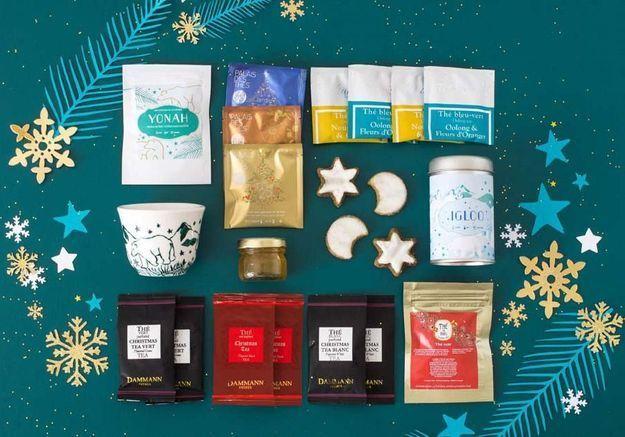 Cadeaux de Noël 2015 : nos 3 idées de dernière minute