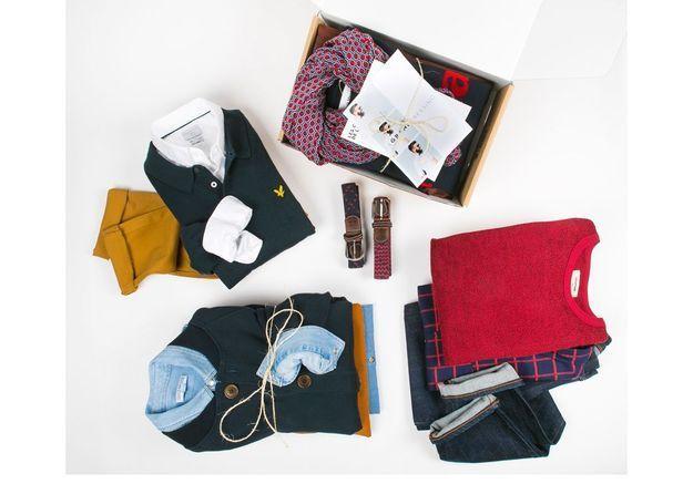 Noël : notre sélection d'idées cadeaux pour les hommes