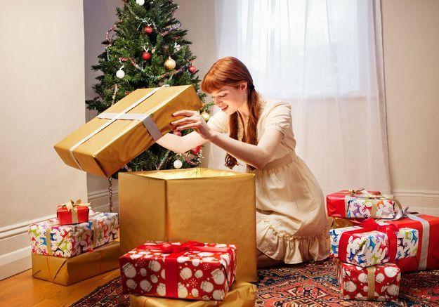 Noël 2018 : le top 10 des nouveautés cadeaux d'Amazon
