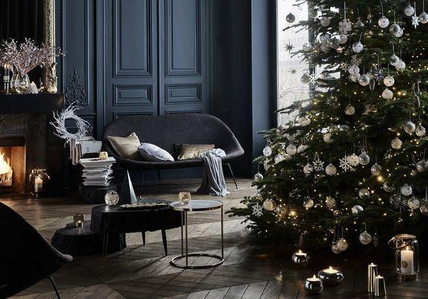 Le top des marques chez qui acheter de la déco de Noël