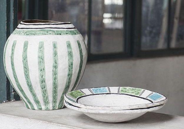 Vase Serax