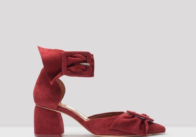 Chaussures Miista