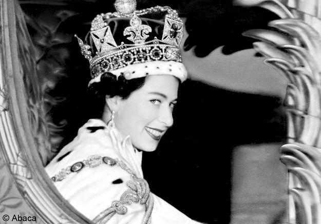25 choses que vous ne saviez pas sur la reine d u2019angleterre