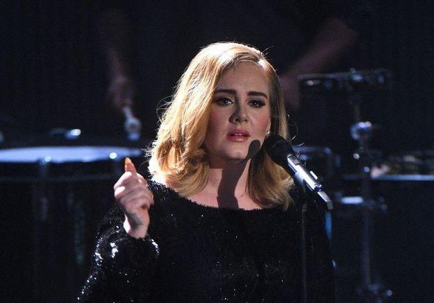 Adele et Rich Paul : une nouvelle étape importante pour le couple