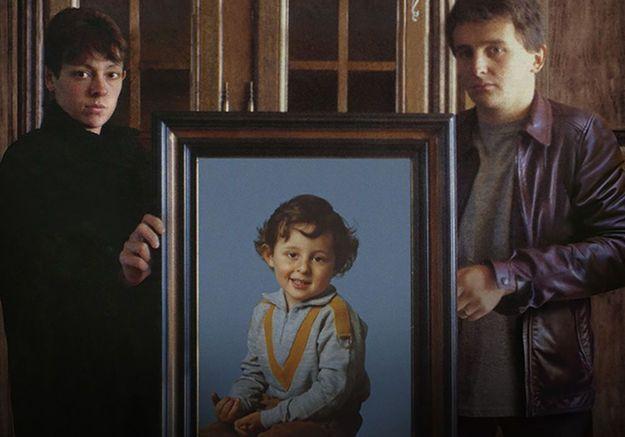 Affaire Grégory : la famille Villemin s'indigne contre la série « Une affaire française »