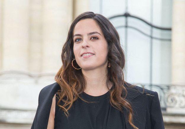 Alain Delon : sa fille Anouchka rencontre la fille de Romy Schneider pour la première fois